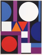Ventes aux ench res auguste herbin 1882 1960 for Auguste herbin oeuvre