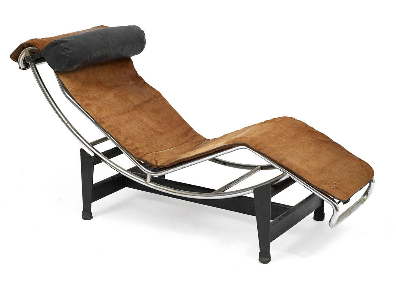 lounge charlotte chaise for by chair corbusier le cassina perriand and