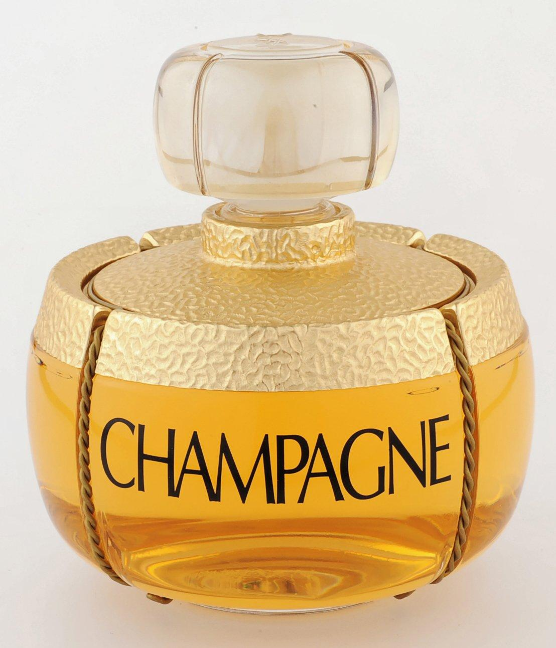 Champagne Laurent Yves Saint Champagne Yves Laurent Saint Saint Champagne Yves 54LRjq3A