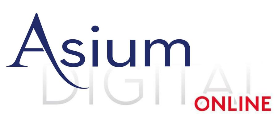 https://www.asium-auction.com/catalogue/vente_56_asium-online