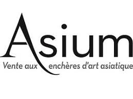 https://www.asium-auction.com/catalogue/vente_67_estampes-japonaises