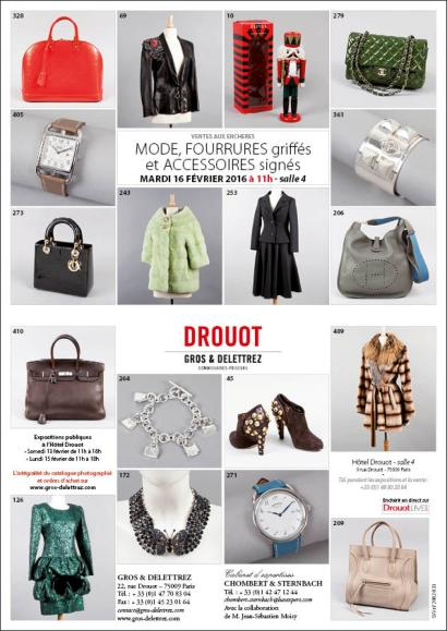 fashion,furs,luxury luggage and accessories