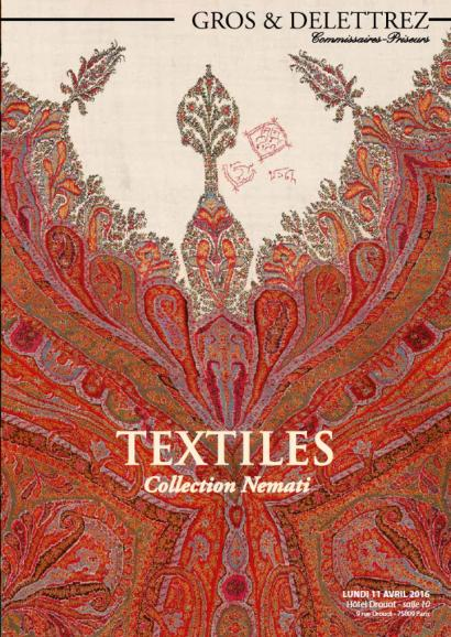 rugs and tapestries,costumes, textiles, lace