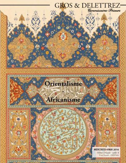 orientalist painting,nineteenth century books,ancient and modern books,poster, prints, lithographs