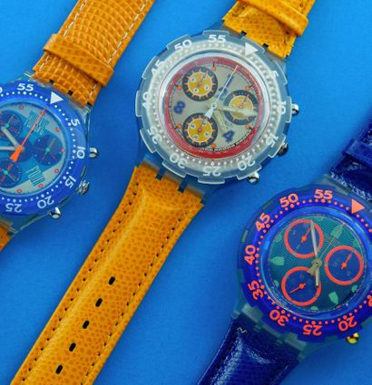 SWATCH ONLY - ONLINE