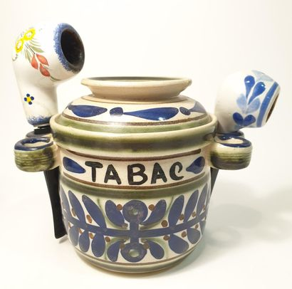 TABACOLOGIE Online