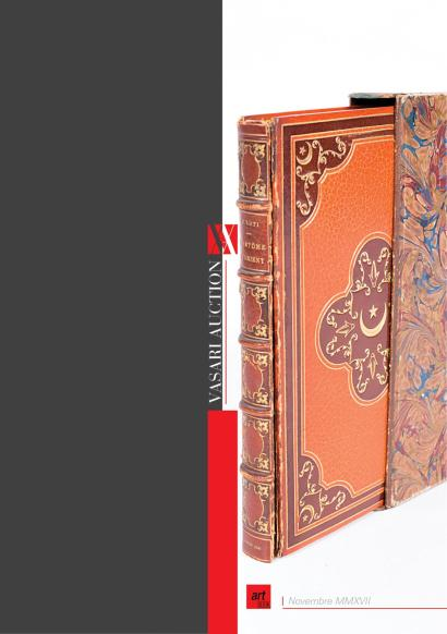 PASSION DES LIVRES V