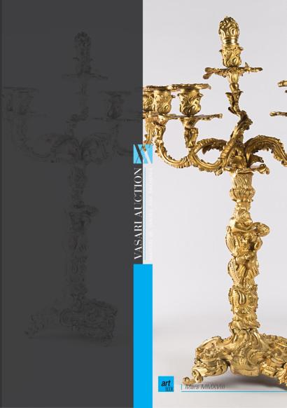 ART & DECORATION XXV