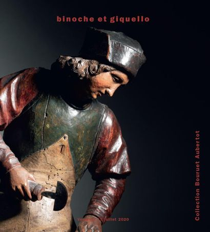 Furniture, works of arts, auction Drouot-Richelieu