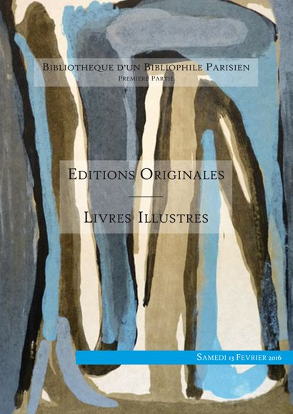 Editions originales - livres illustrés