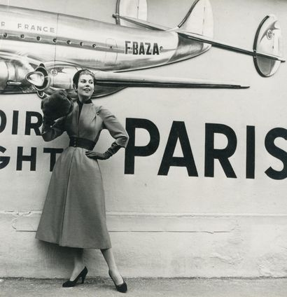 Paris vu par divers photographes, 2e édition