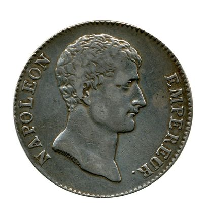 [CONFIRMED] NUMISMATICS ONLINE FROM 19 TO 26 MARCH
