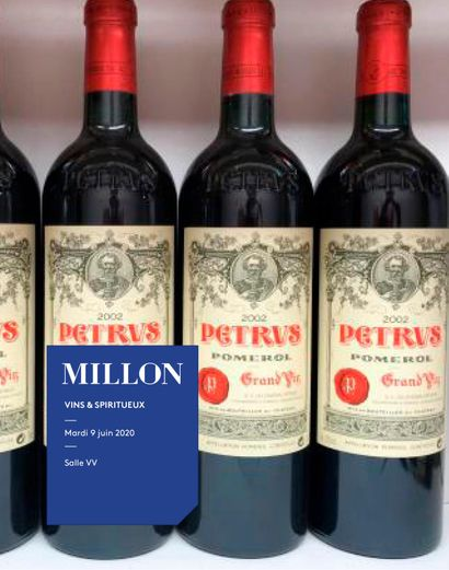 wines & spirits<br>< [sale in preparation, open catalogue]