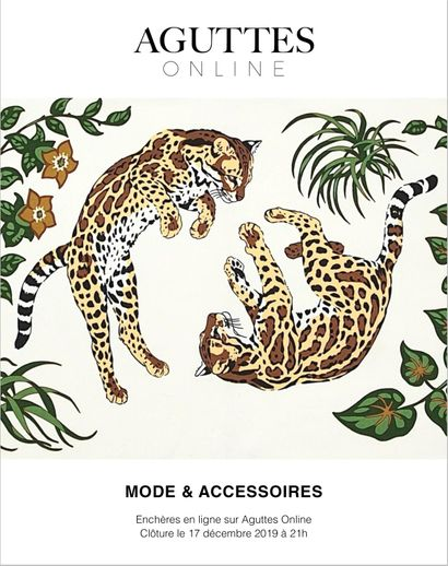 ONLINE ONLY : MODE, ACCESSOIRES