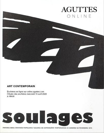 ONLINE ONLY : CONTEMPORARY ART