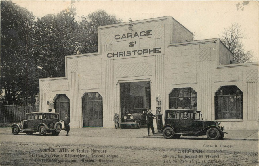 Garages anciens - Page 2 476(4)