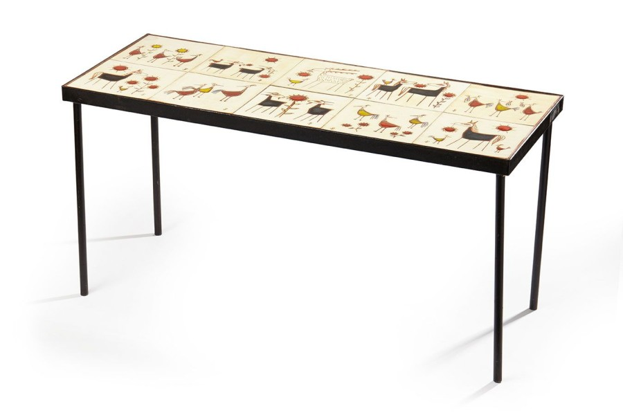 Good lot n with table des oliviers neuilly - Table des oliviers neuilly ...