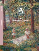 15 • Fine Arts • Writings and painters' works by AGUTTES (subject to court authorisation)