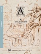 17 • Literature • Poetry and Literature from XIXth and XXth century by AGUTTES (subject to court authorisation)