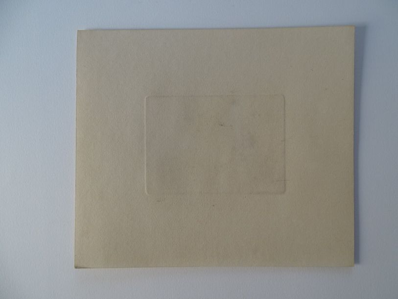 Henry Matisse (atributed) gravure, pencil hand signed,25.5x21.27- cm,Matisse is…