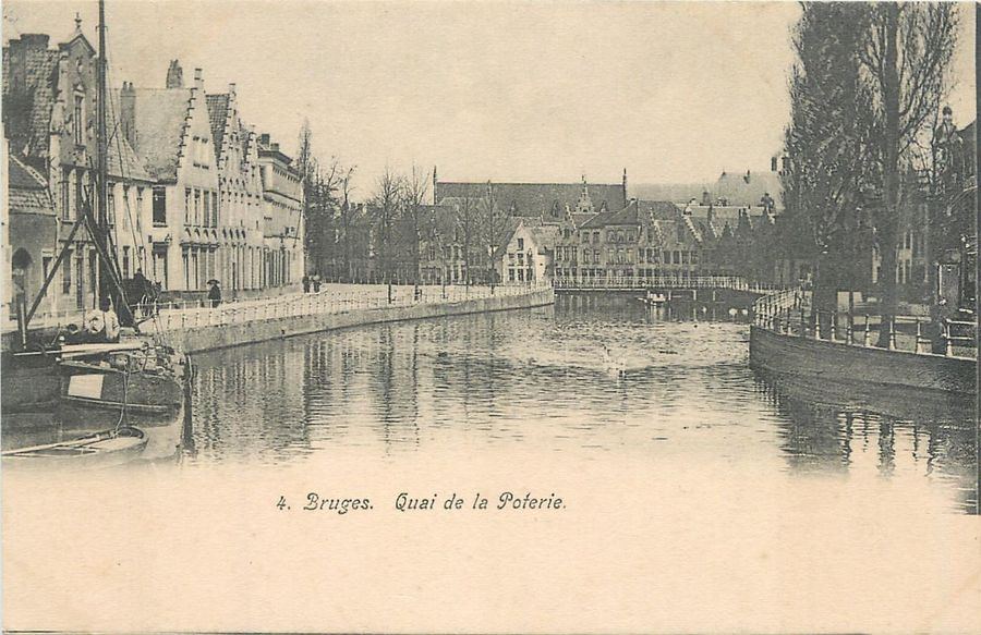 184 CARTES POSTALES BELGIQUE : Villes, qqs villages, qqs animations, qqs sites,…